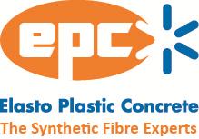 EPC_Logo_Final_Orange_Slogan.jpg