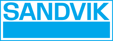 Sandvik_logotype_-_cyan_41459_copy.jpg