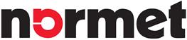 Normet_logo_webb.PNG